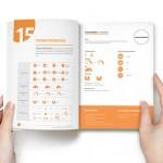 Podręcznik ABC Mikropigmentacji  |PL|